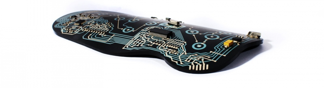 Breaking down automotive design barriers with complex curve technology