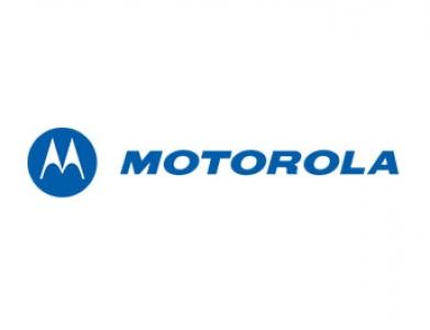 MOTOROLA / LONDON UNDERGROUND