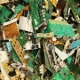 Why should we care about e-waste?